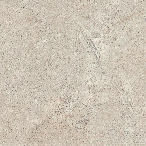 7267-concrete-stone