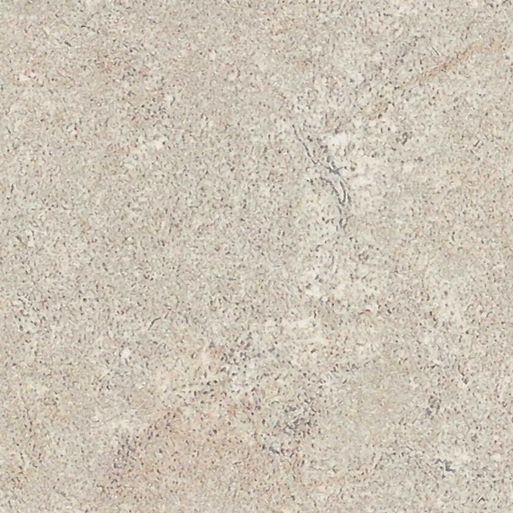 Concrete Stone - Formica Laminate 4' x 8' Sheets - Matte Finish