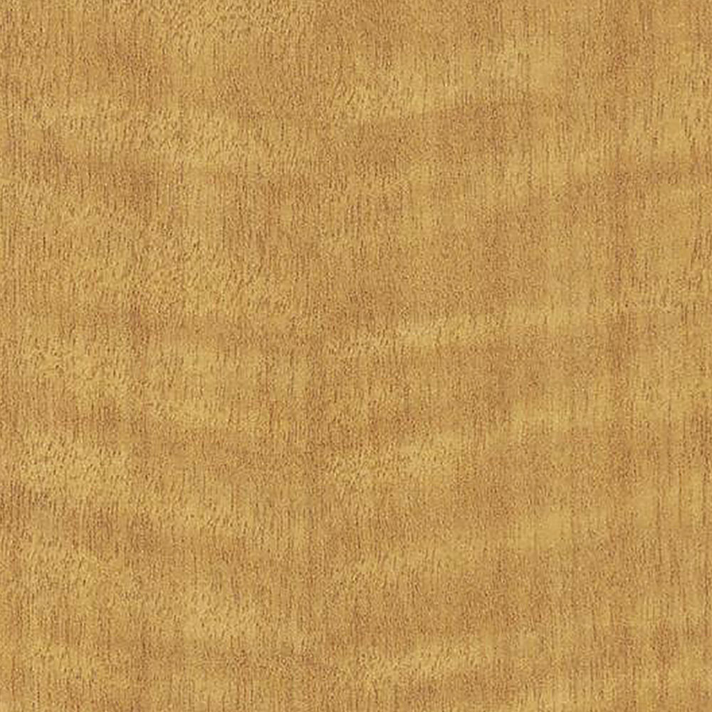 7284 Figured Annigre Formica Sheet Laminate
