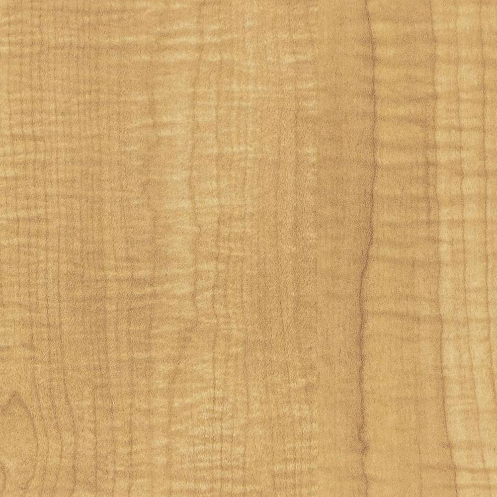 7288 Ginger Root Maple Formica Sheet Laminate
