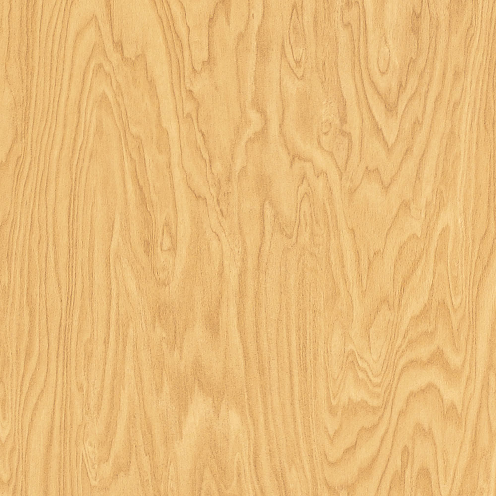 Natural Birch Formica Laminate Sample