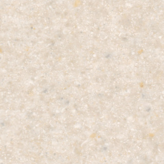 Carrara Envision