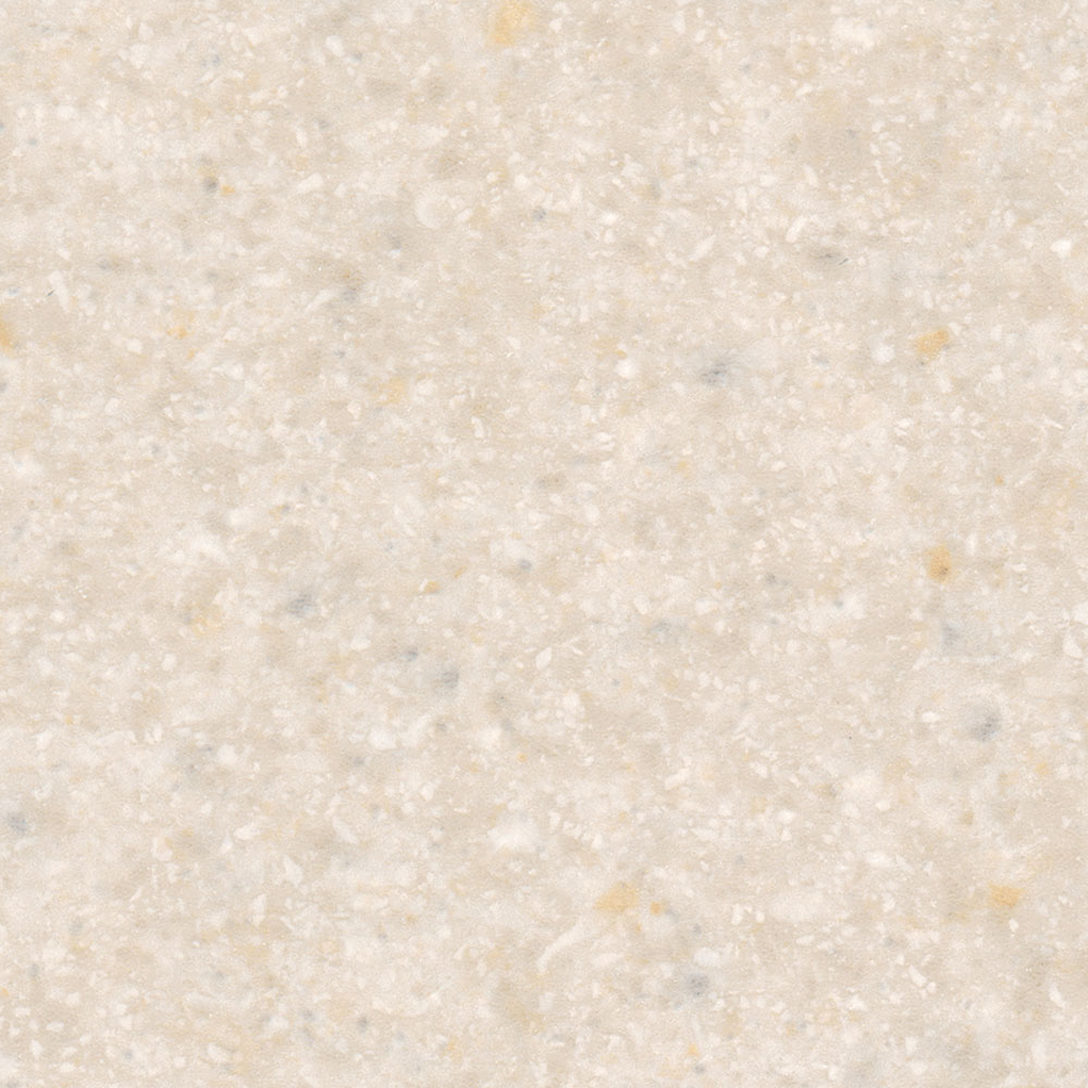 7494 Carrara Envision Formica Sheet Laminate