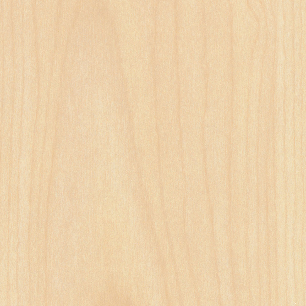 756 Natural Maple Formica Sheet Laminate