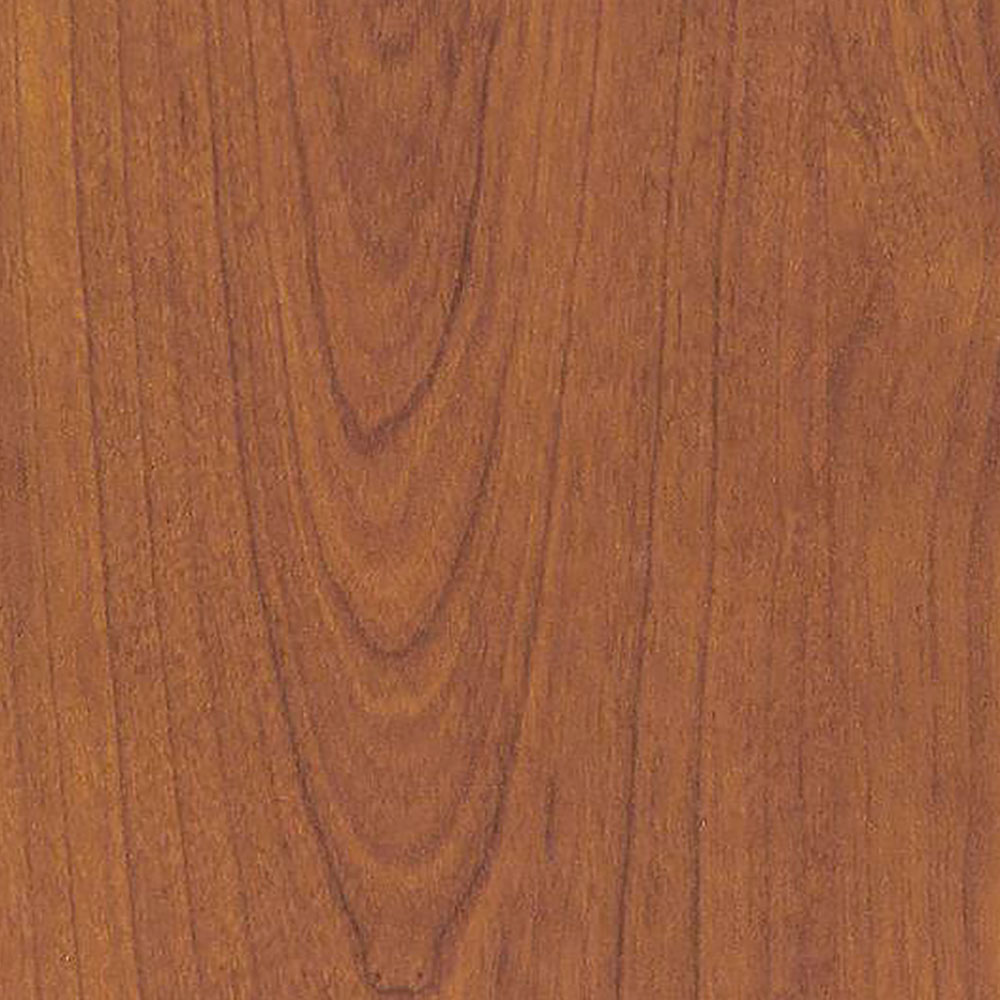 Blossom Cherrywood - Formica Laminate Sheets - Matte Finish