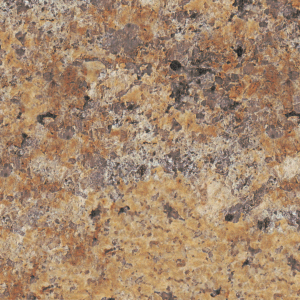 7732 Butterum Granite Formica Sheet Laminate