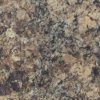 jamocha granite u2013 bevel edge laminate countertop trim u2013 etchings finish
