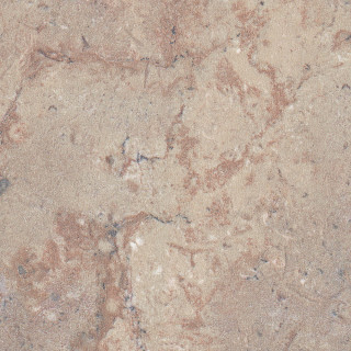7736-tuscan-marble