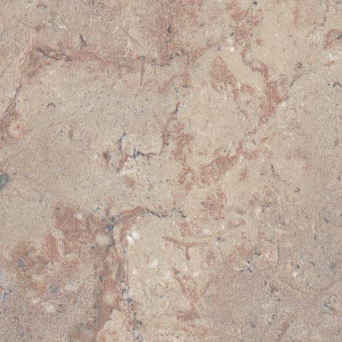 7736-tuscan-marble
