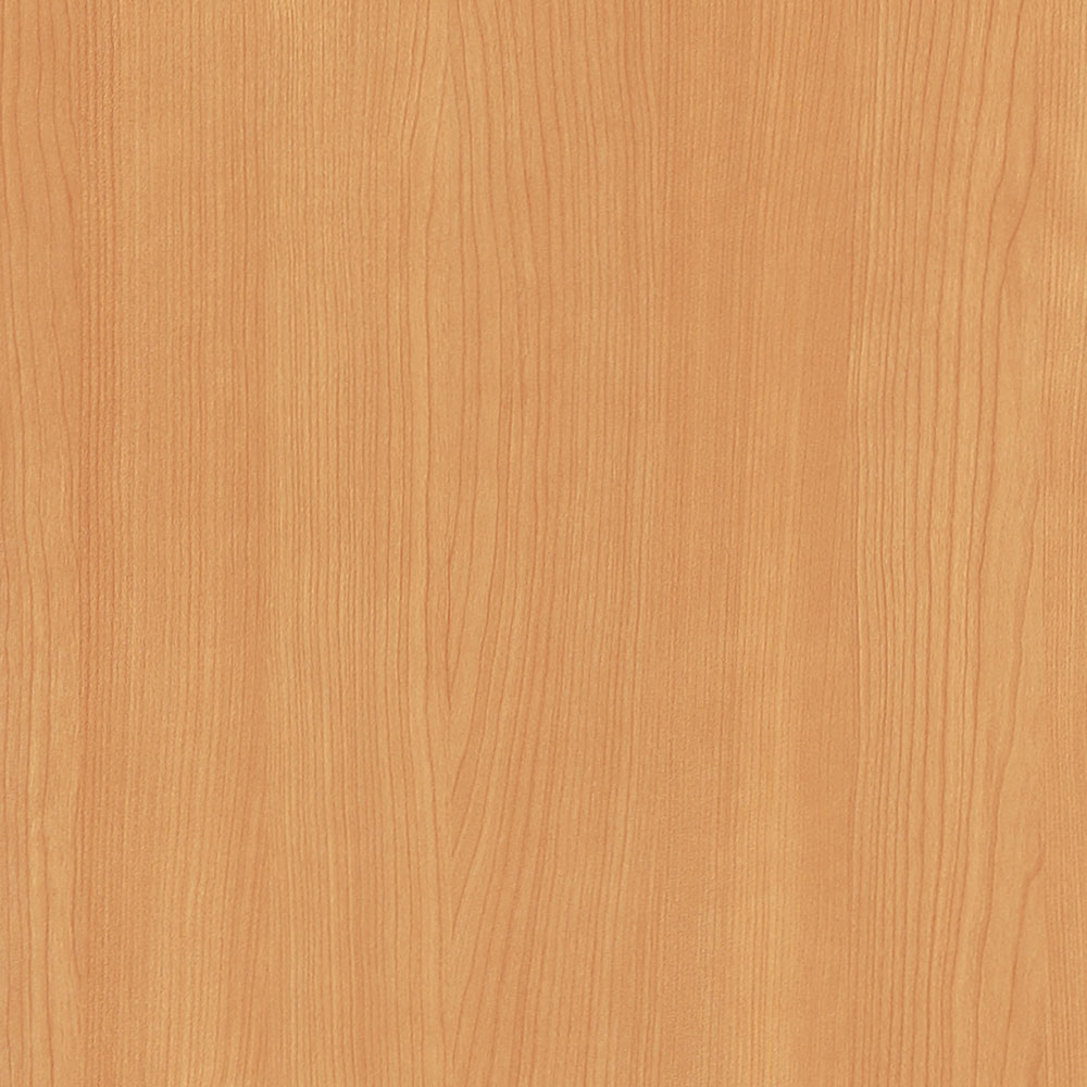 7737 Natural Cherry Formica Sheet Laminate