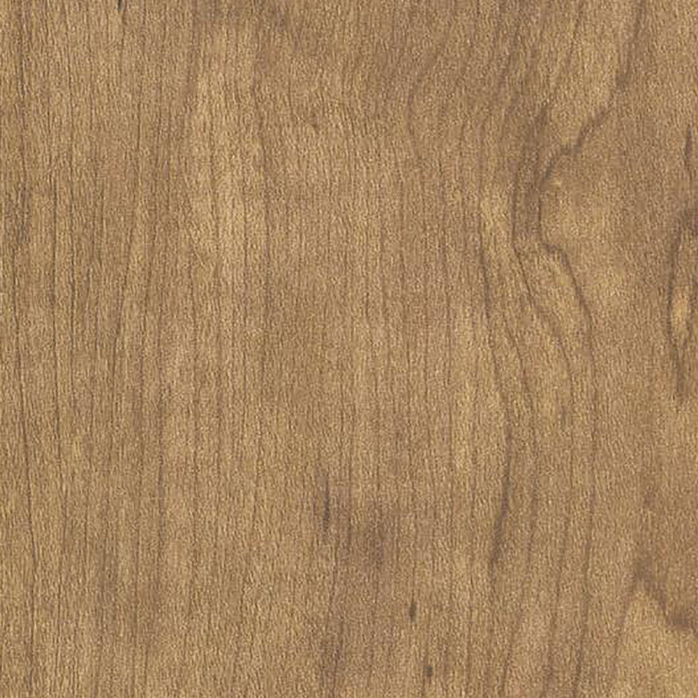 7738 Cognac Maple Formica Sheet Laminate