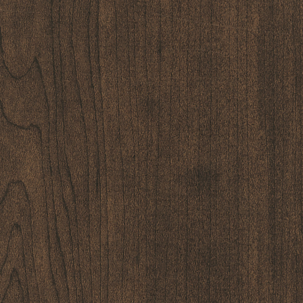7739 Cocoa Maple Formica Sheet Laminate
