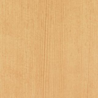 Pencil Wood