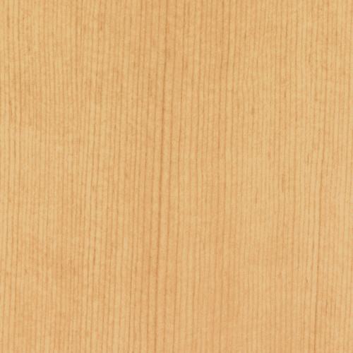 pencil wood vertical grade matte laminate sheet 4 39 x 8 39. Black Bedroom Furniture Sets. Home Design Ideas