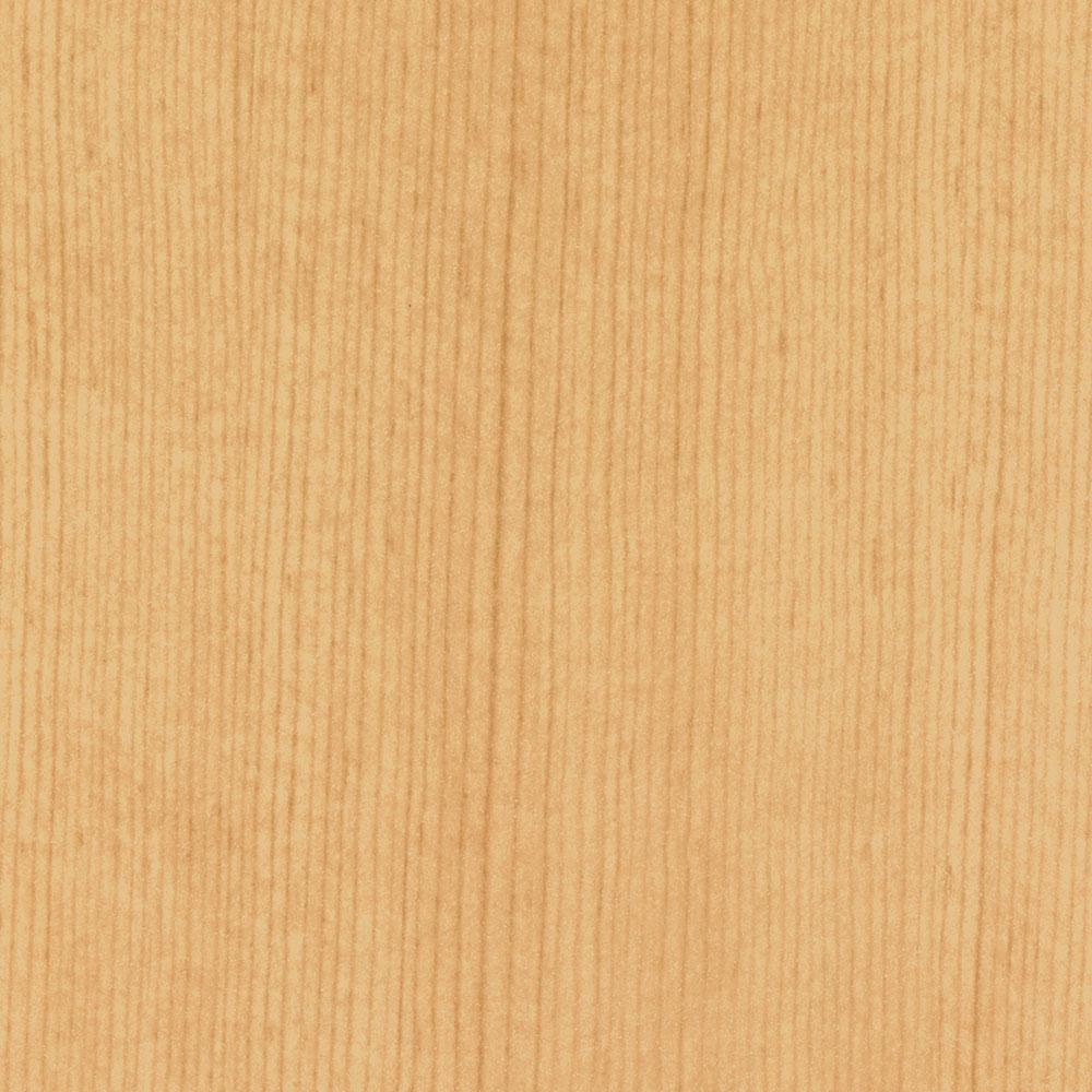pencil wood matte laminate sheet 4 39 x 8 39 formica 7747. Black Bedroom Furniture Sets. Home Design Ideas