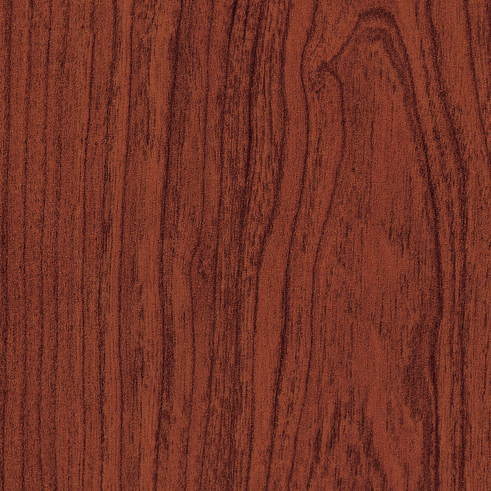 7759 Select Cherry Formica Sheet Laminate