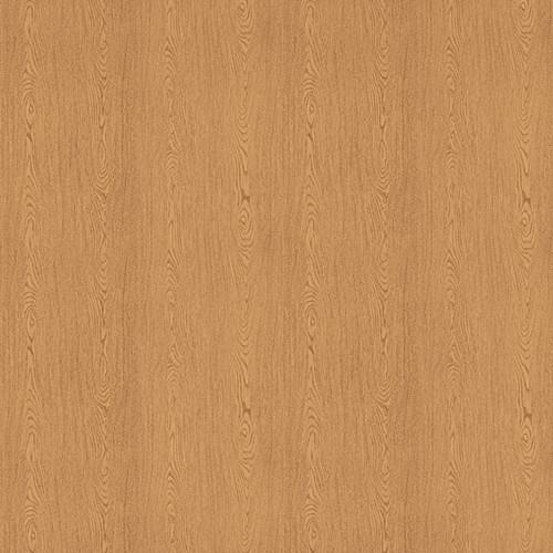 7806-60-Bannister-Oak