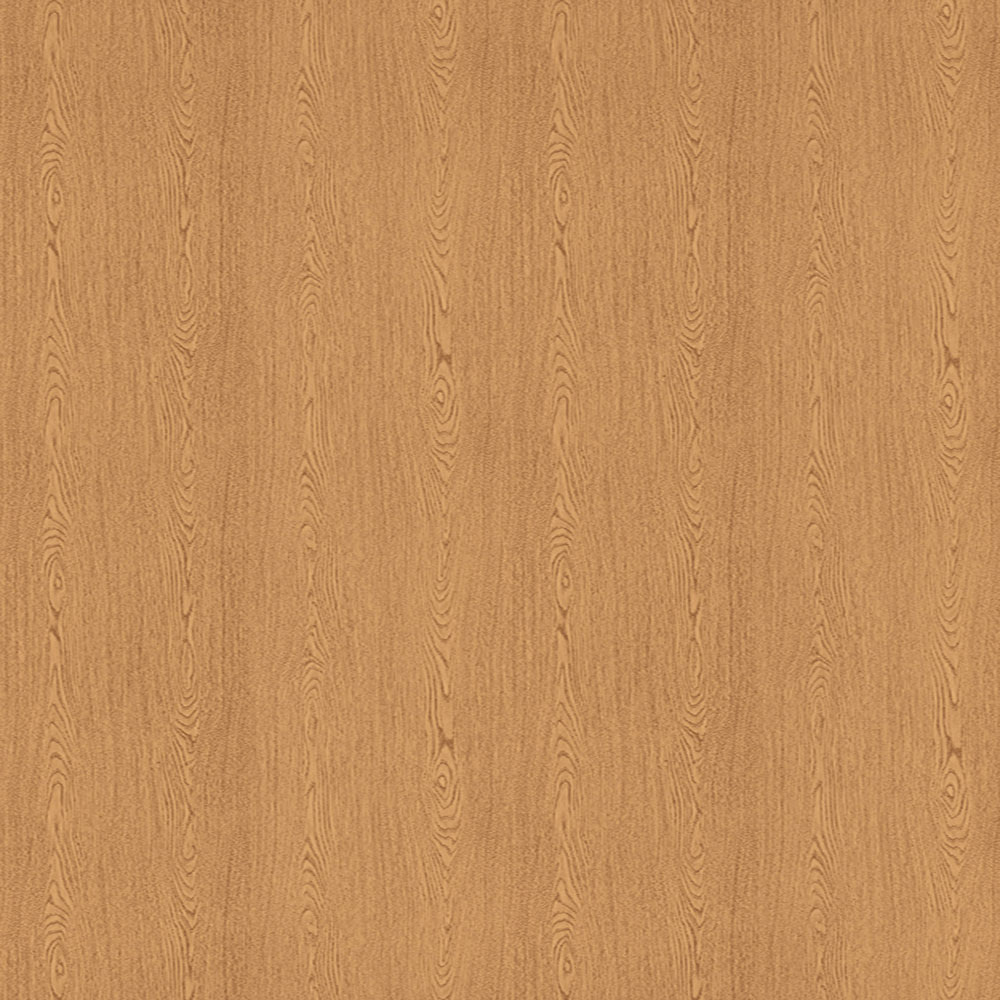 7806 Bannister Oak Wilsonart Sheet Laminate