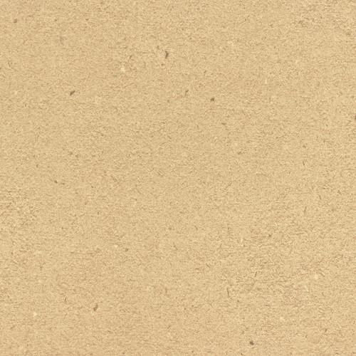 7813-cardboard-solidz