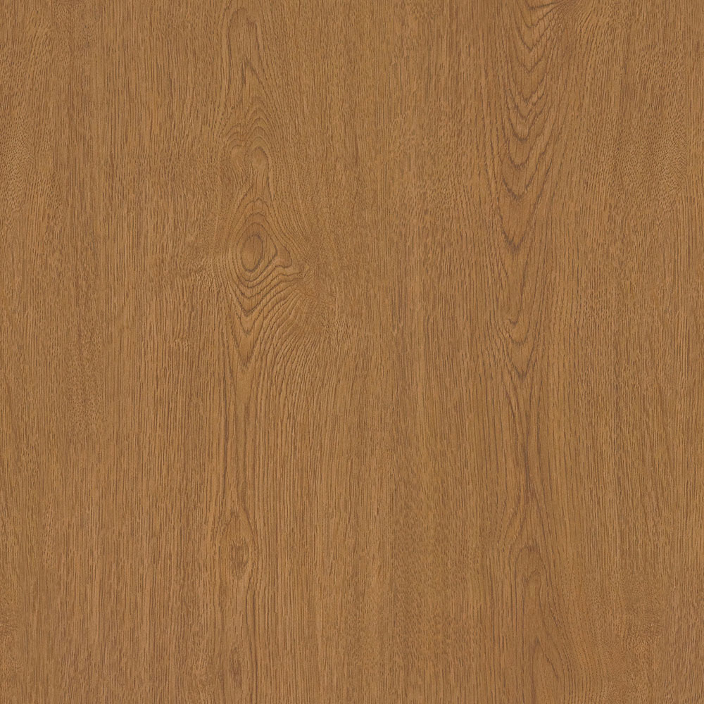 Solar oak matte laminate sheet 5 39 x 12 39 wilsonart 7816 for Wilsonart laminate