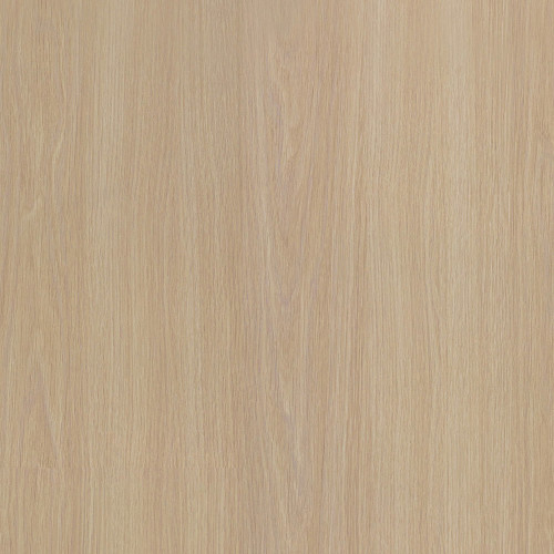 7850-beigewood