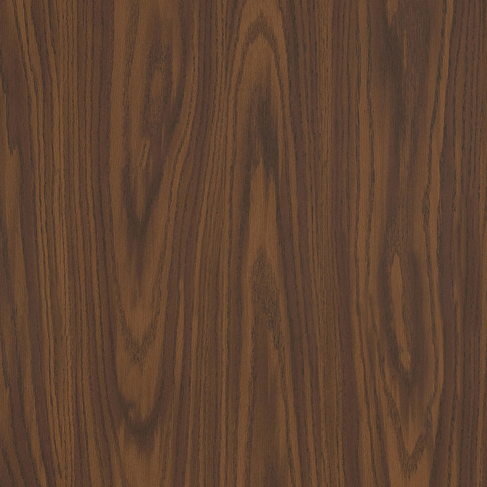 7885 English Oak Wilsonart Sheet Laminate