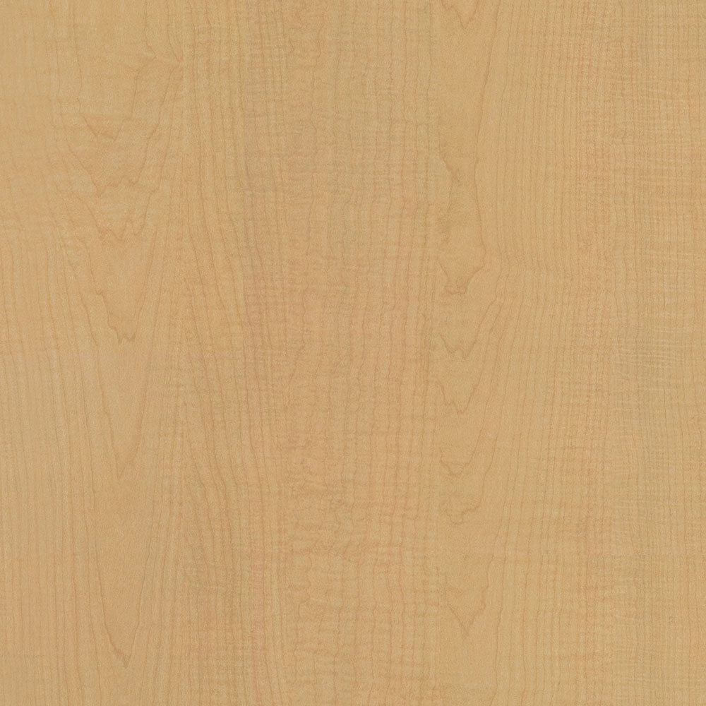 7909 Fusion Maple Wilsonart Sheet Laminate