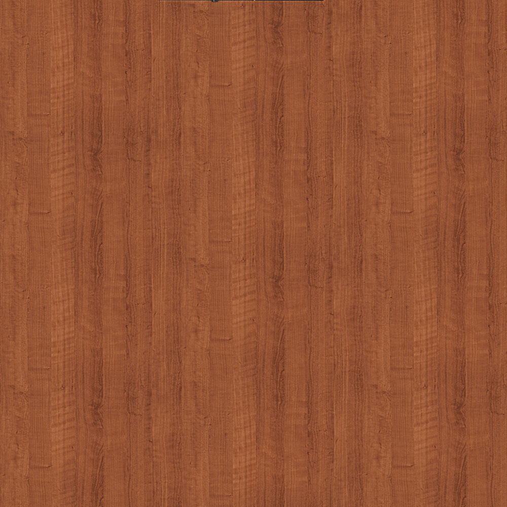 7919 Amber Cherry Wilsonart Sheet Laminate