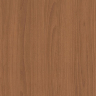 Tuscan Walnut