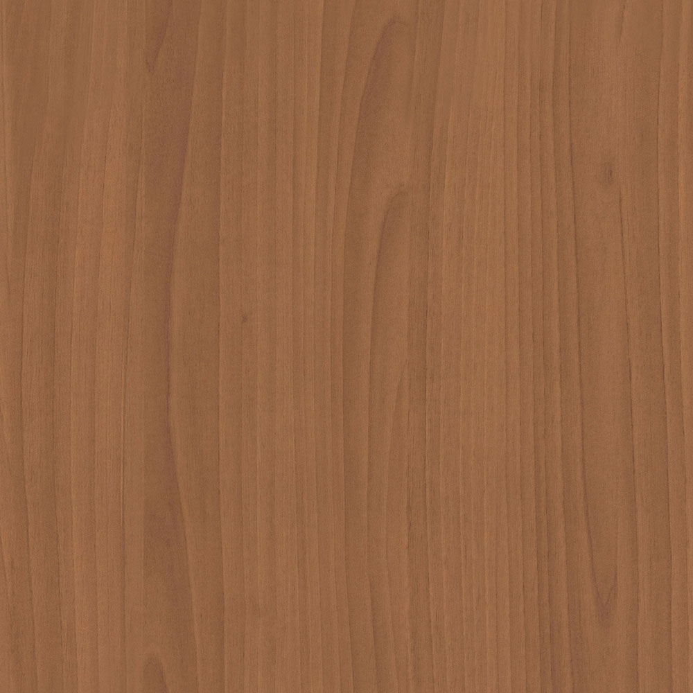 Tuscan Walnut Color Caulk For Wilsonart Laminate