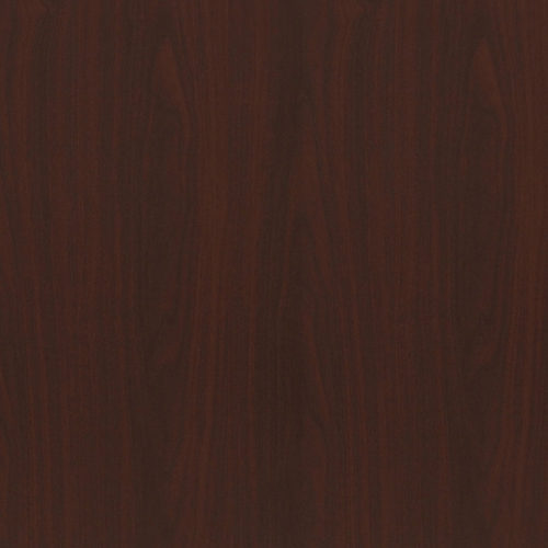 7922-brighton-walnut