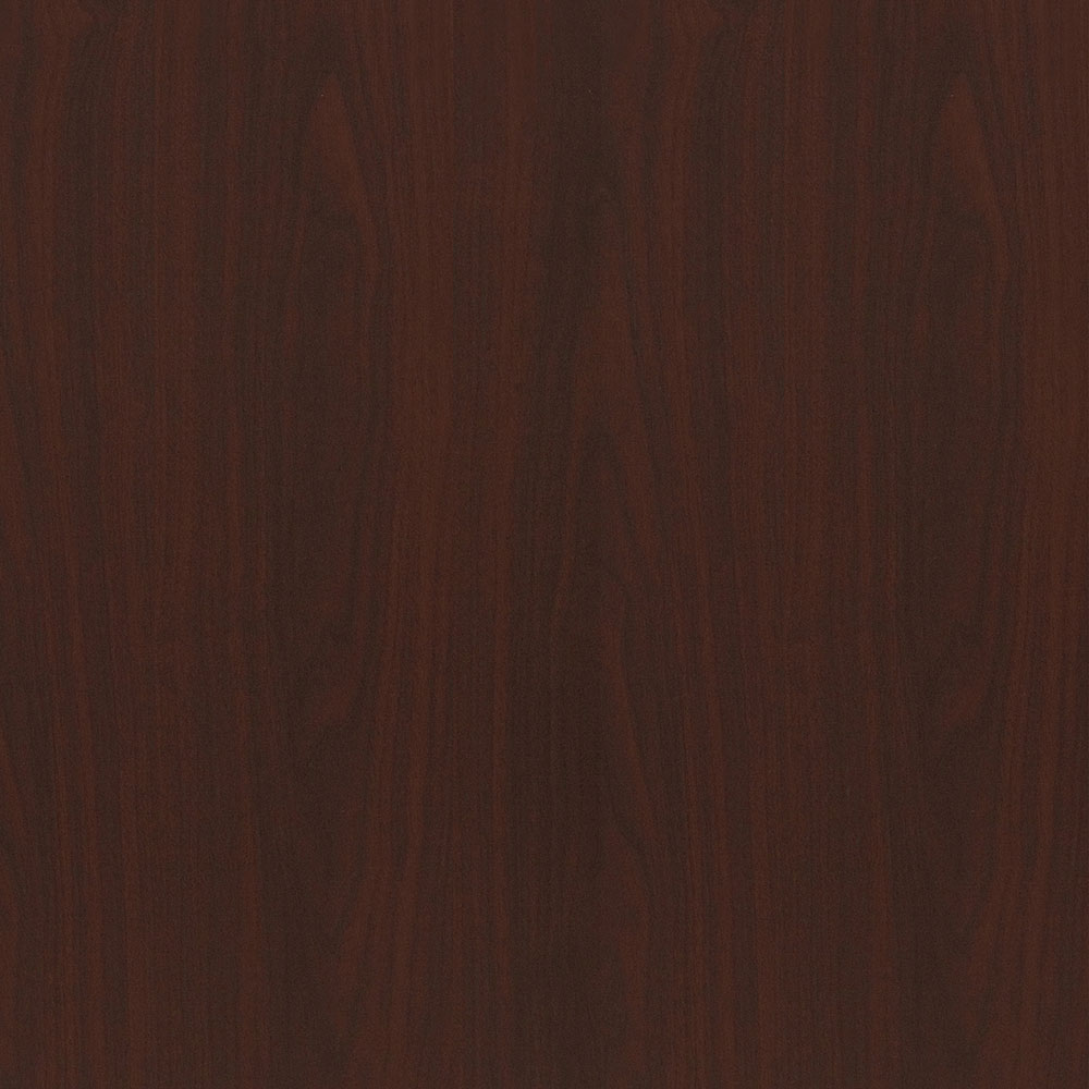 7922 Brighton Walnut Wilsonart Sheet Laminate