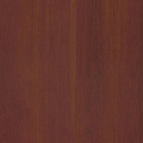 7924-biltmore-cherry