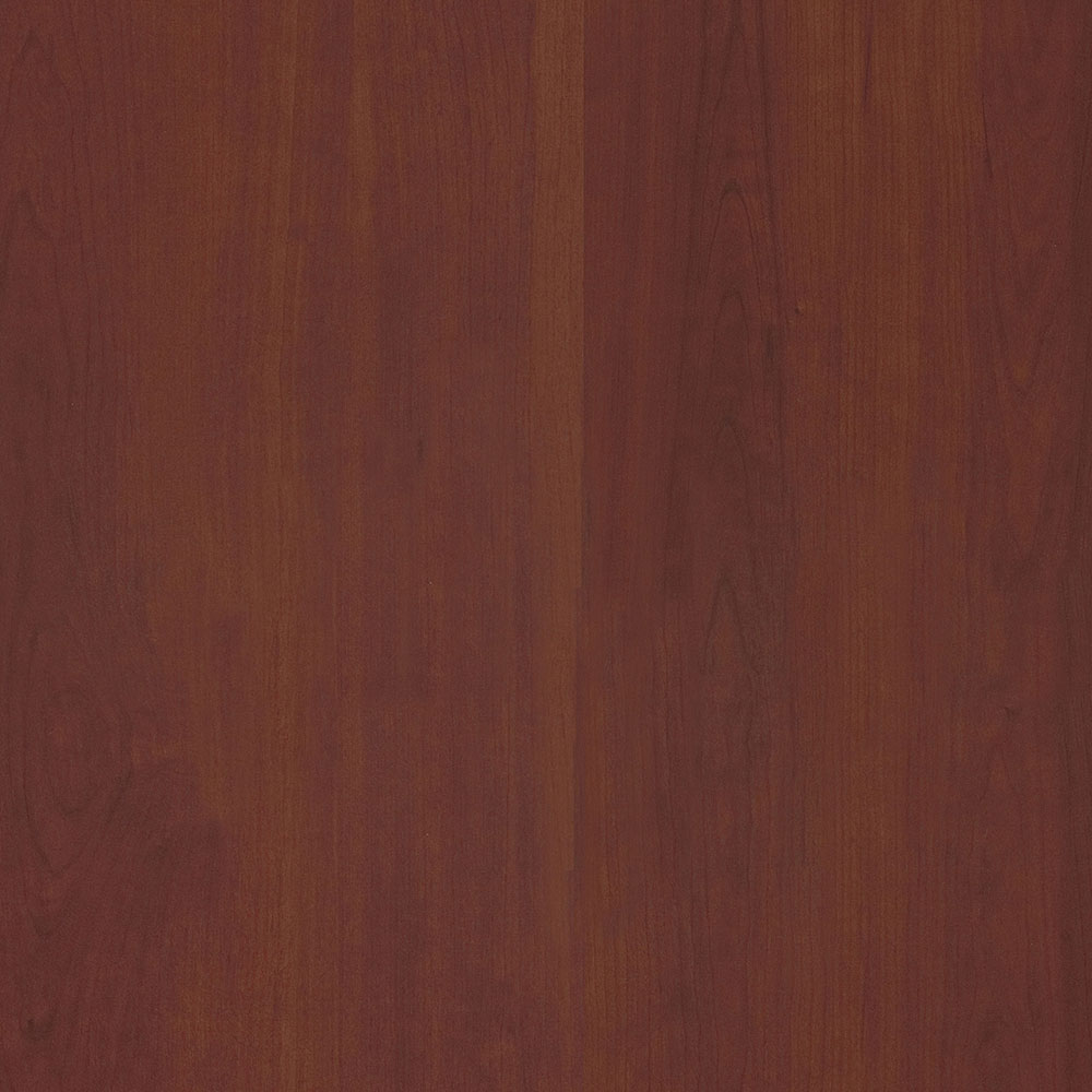 7924 Biltmore Cherry Wilsonart Sheet Laminate
