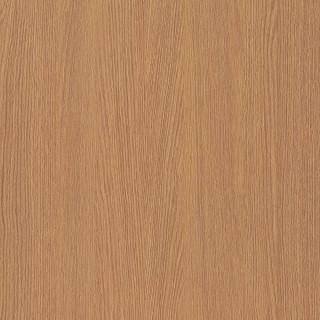 Castle Oak U2013 Wilsonart Laminate 4u2032 X 8u2032 Sheets U2013 Fine Velvet Texture Finish