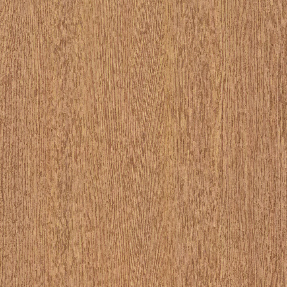 7928 Castle Oak Wilsonart Sheet Laminate