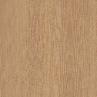 New Age Oak