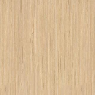 7939-blond-echo