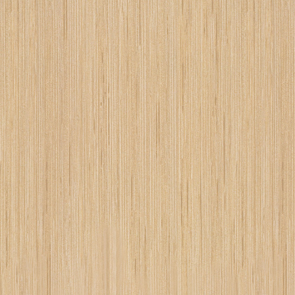 7939 Blond Echo Wilsonart Sheet Laminate