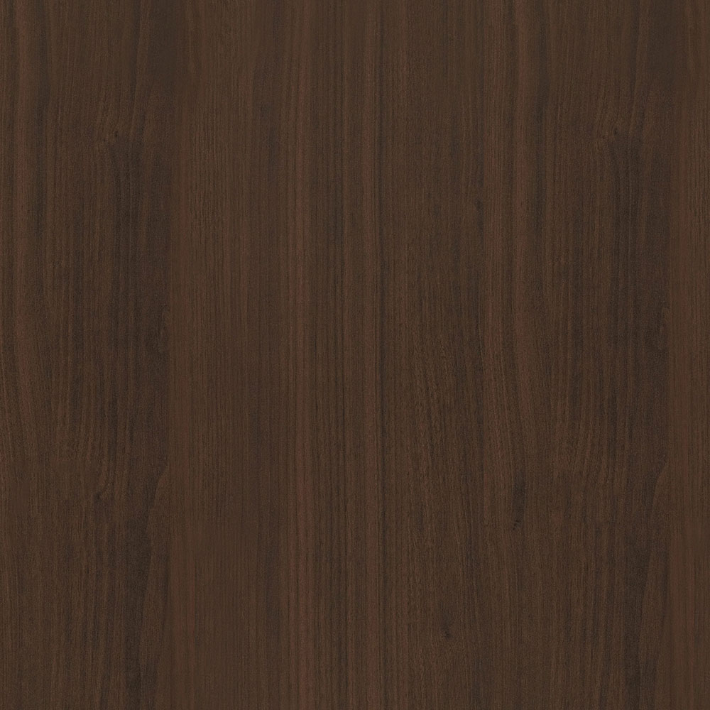 7943 Colombian Walnut Wilsonart Sheet Laminate