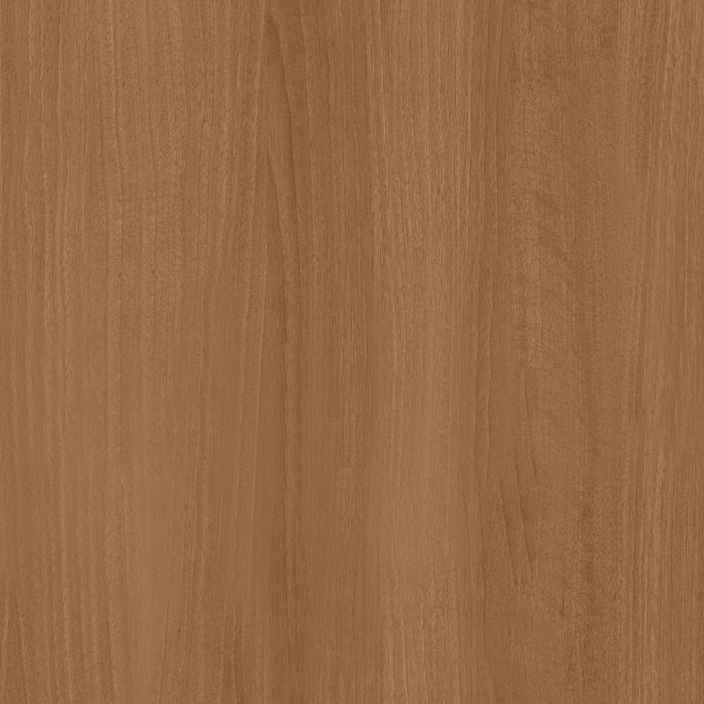 7946 Brazilwood Wilsonart Sheet Laminate
