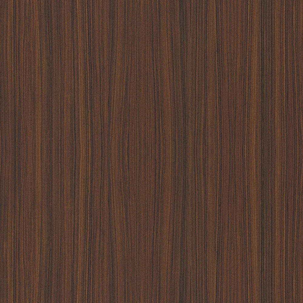 floors in mc laminate wilsonart softgrain sample skyline x walnut p flooring premium finish countertop samples with