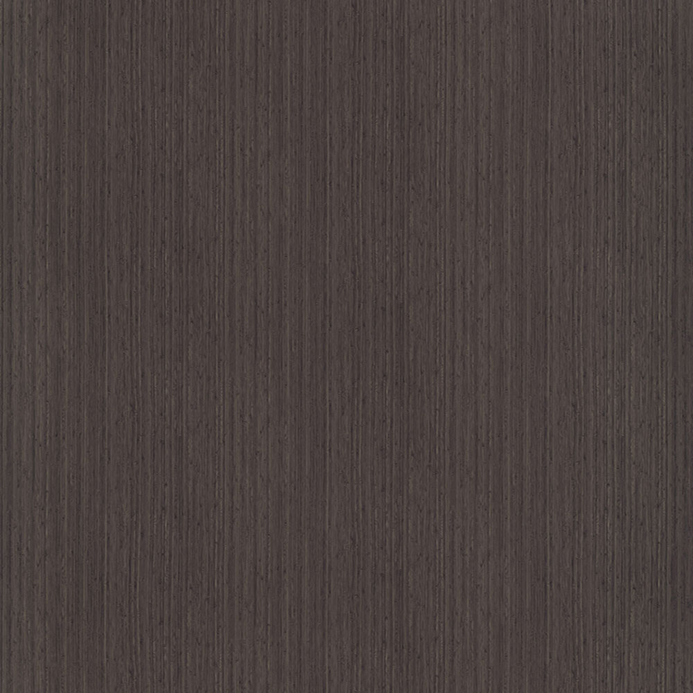7949 Asian Night Wilsonart Sheet Laminate