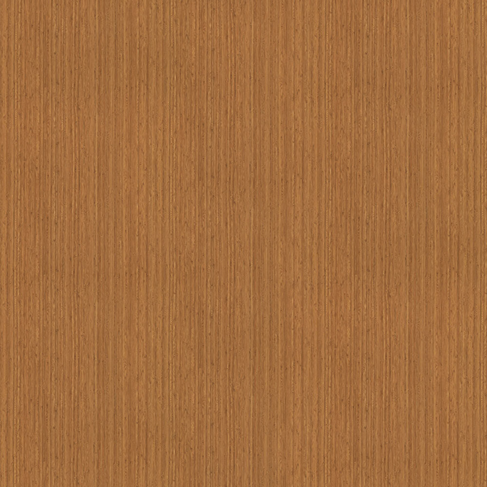 7951 Asian Sun Wilsonart Sheet Laminate