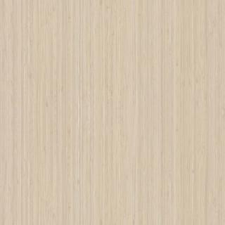 7952-18-asian-sand