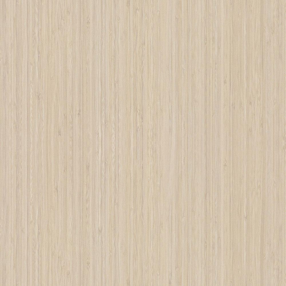 7952 Asian Sand Wilsonart Sheet Laminate