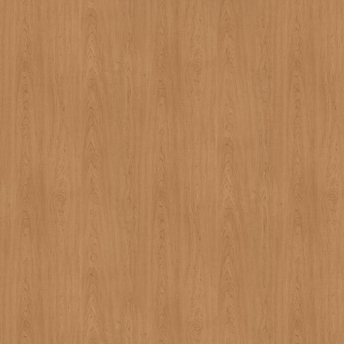 7953-38-harvest-maple