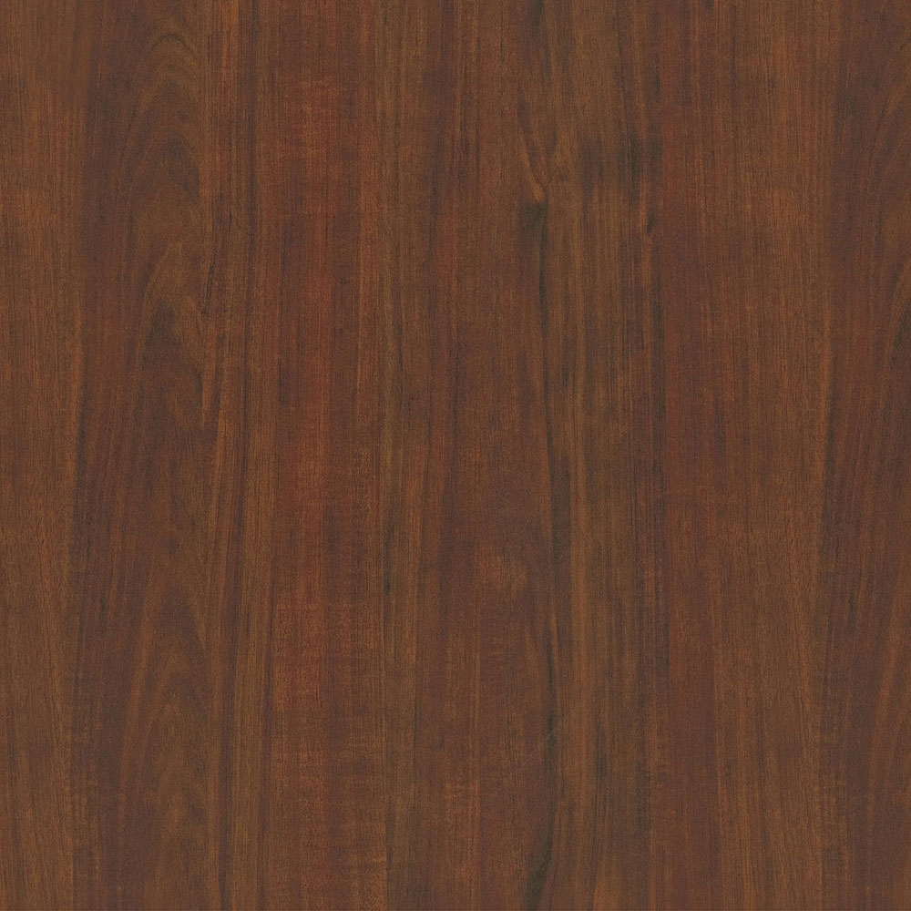 Zanzibar Bevel Edge Laminate Countertop Trim Finegrain Finish