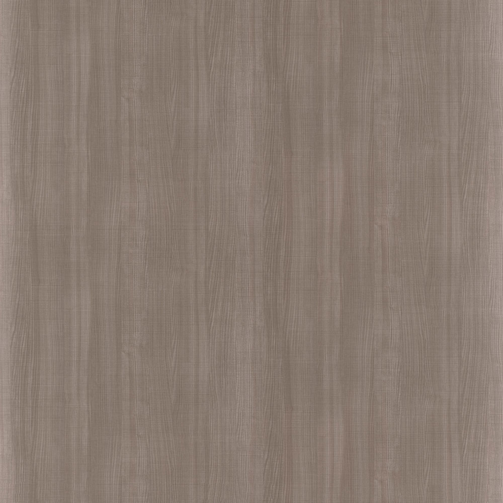 5th Ave. Elm, 7966, Wilsonart Sheet Laminate