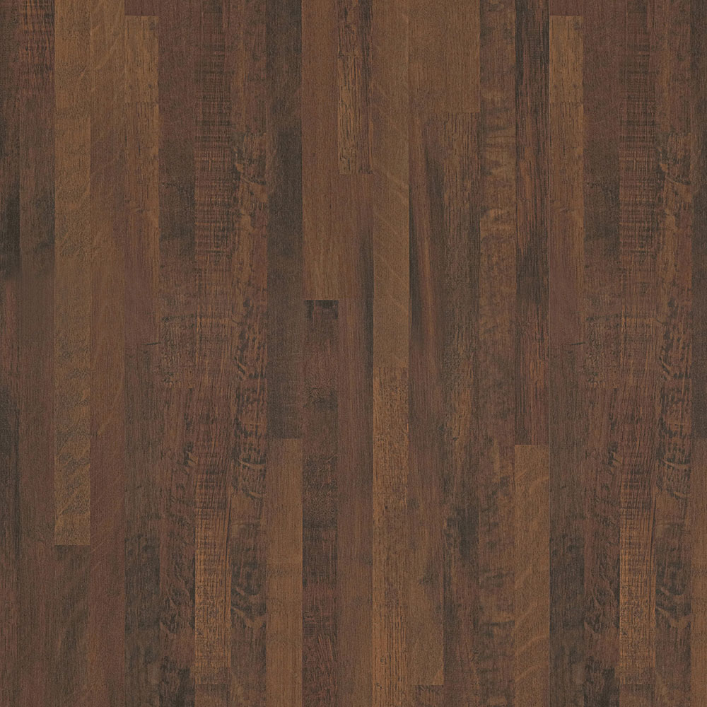 Old mill oak softgrain laminate sheet 4 39 x 8 39 wilsonart for Wilsonart laminate
